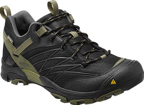 marshalls athletic shoes keen s marshall waterproof free shipping free