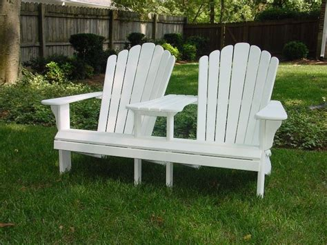 adirondack bench adirondack glider plans woodworking projects plans