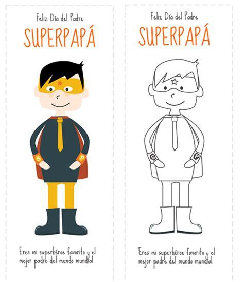 material escuela dominical mayo 2011 amigos de jes 218 s junio 2011