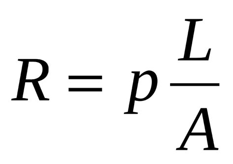 resistor formula fisica de que maneira se pode atenuar o efeito joule nas linhas de transmiss 227 o desde as usinas