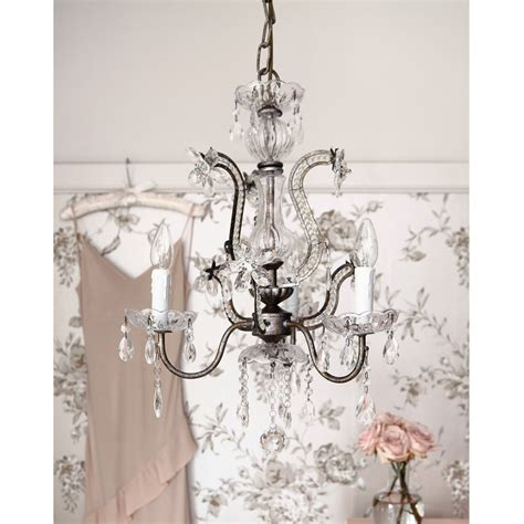 Bedroom Chandelier Lights Vintage Beaded Chandelier Bedroom