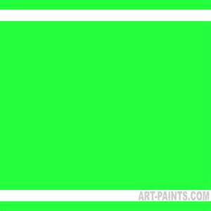 neon paint colors neon green liquid decorator fabric textile paints 71dl