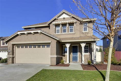 houses for sale in roseville ca roseville ca real estate houses for sale in placer county