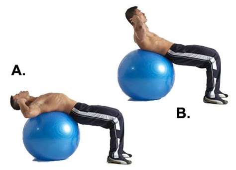 uberexercise  upper abs trifecta abs lean