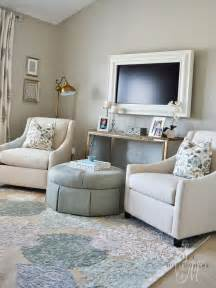 bedroom seating ideas the greatest living room layout ideas 33 how to arrange