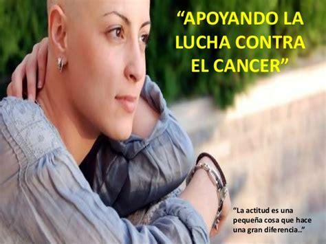 Tablet Qiomi apoyando la lucha contra el cancer