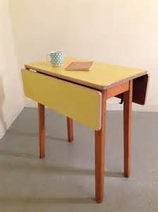 general store 187 table en formica et