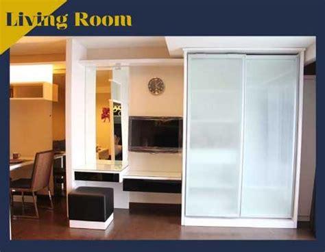 Dispenser Royal Bekas apartemen grand royal panghegar bandung disewakan harian 1 br fully furnished 6714