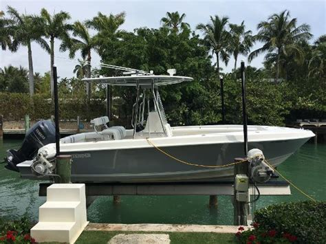 contender boats for sale in miami contender 23 open boats for sale boats