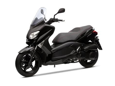 Handle Stelan Yamaha N Max Bad 2013 yamaha x max 250 pics specs and information onlymotorbikes