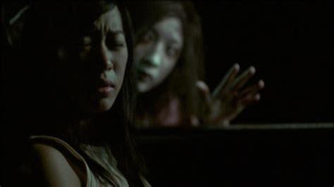 film horror webcam shutter film tv tropes