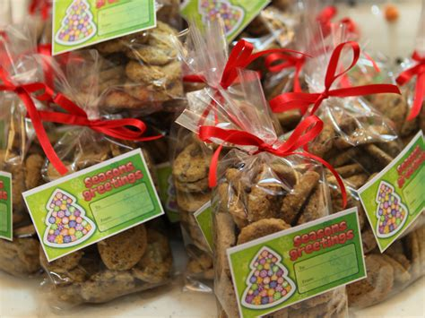 vendere dolci fatti in casa come vendere biscotti fatti in casa 5 passaggi