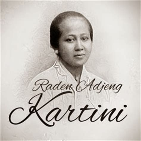 biography ibu kita kartini ayu raden pictures news information from the web