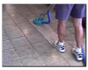 san antonio home and commercial cleaning services