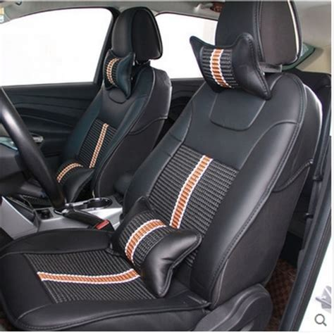 ford focus seat covers 2014 special seat covers for ford mondeo 2014 2012