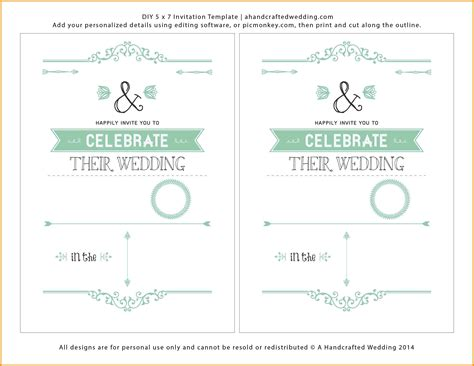 Word Invitation Templates Free Thebridgesummit Ideas Collection Ms Word Invitation Template Ms Word Templates Free