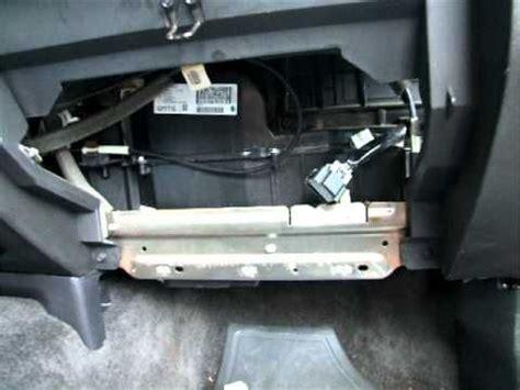 2005 chevy colorado blower motor resistor replacement 17 best ideas about 2007 chevy colorado on 2008 chevy colorado 2005 chevy colorado