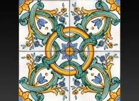 piastrelle decorative per esterni piastrelle per gradini pavimenti esterno tipi di