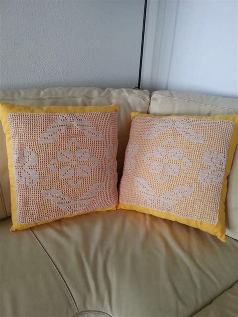 cuscini per arredamento cuscini per arredamento per la casa e per te decorare