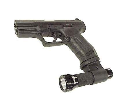 walther ppq laser light tactical light your p99 page 2 waltherforums