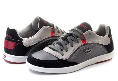 shoes images diesel shoes starch 674 155 3770 shop for