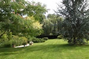 image gallery jardin