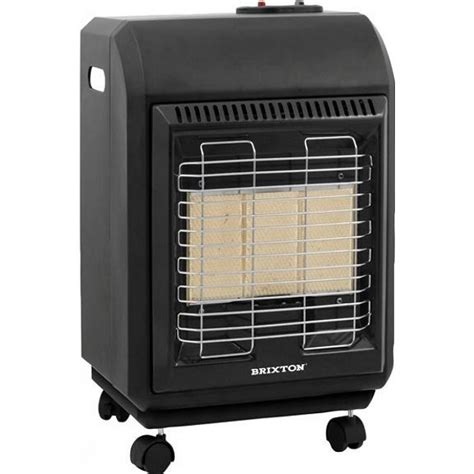 Gas Cabinet by Gas Cabinet Heater