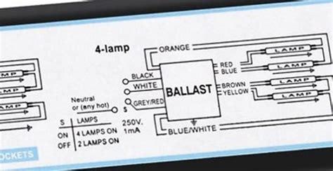 metalux fluorescent light installation metalux wiring diagram 22 wiring diagram images wiring