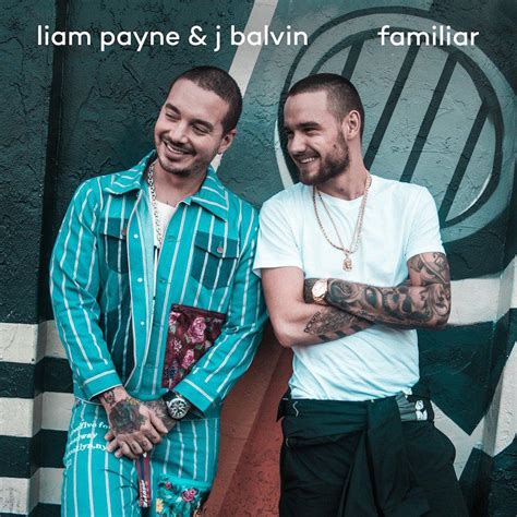 j balvin old songs liam payne j balvin team up on new song quot familiar