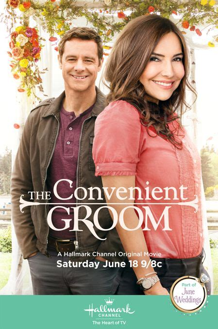 film romance family 3259 best images about hallmark lifetime movies