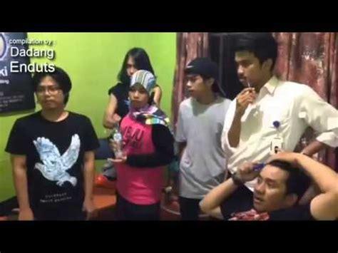 vidio anak www video lucu anak makassar video kompilasi bolang mks