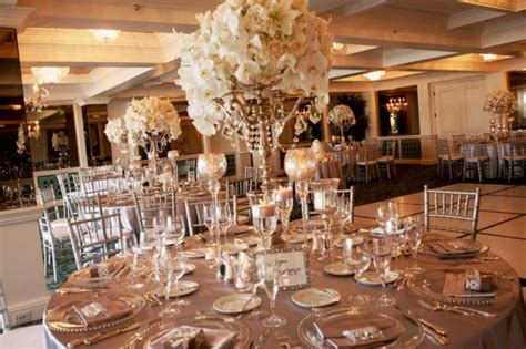 renting centerpieces for weddings candelabra centerpieces for rent in oc la or i e