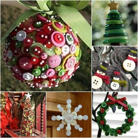 home button decorations christmas craft ideas for a beautifully decorated home