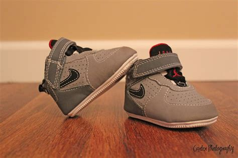 Crib Size Jordans by 1000 Ideas About Baby Shoes On Baby