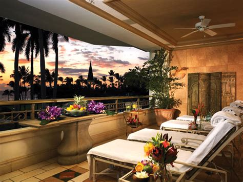 Detox Spas In Hawaii by Healthy Holidays Detox Travel Experiences What S On