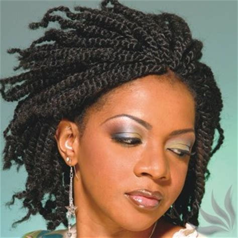 kinky twists vs senegalese twists twist braid hairstyles