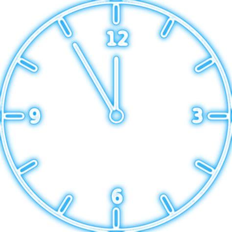 imagenes png reloj zoom dise 209 o y fotografia reloj png clock clipart