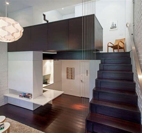 schublade in treppe treppe idee schublade
