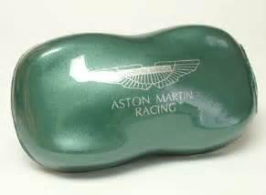 Aston Martin Paint Codes Aston Martin Dbr9 Racing Green Paint 60ml Zp 1001 Zero