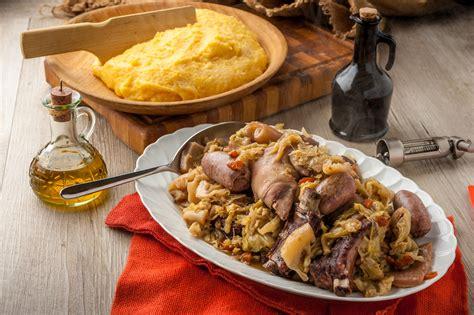 cucina lombarda la cassoeula un istituzione della cucina lombarda