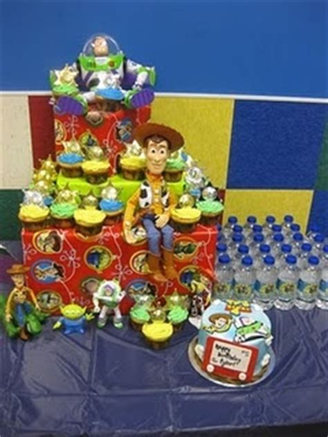 new year story for reception 17 best images about 3 year olds birthday p on