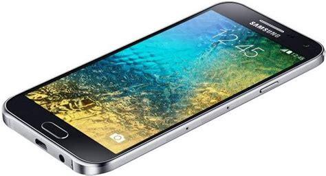 Hp Oppo E7 harga dan spesifikasi samsung galaxy e5 dan galaxy e7 blackhairstylecuts