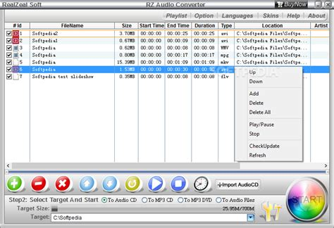 audio format converter linux convert wav to mp4 linux