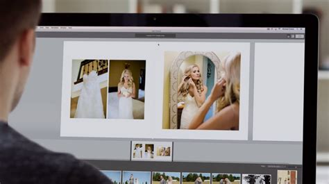 photo book layout design software the 8 most powerful photobook layout software for photo