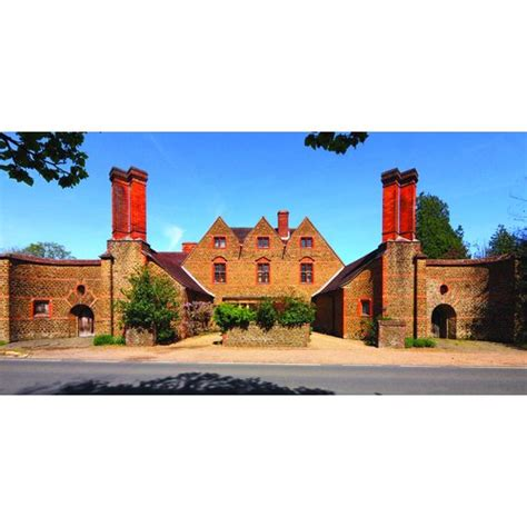 sir edwin lutyens the arts crafts houses books sir edwin lutyens the arts crafts houses david cole