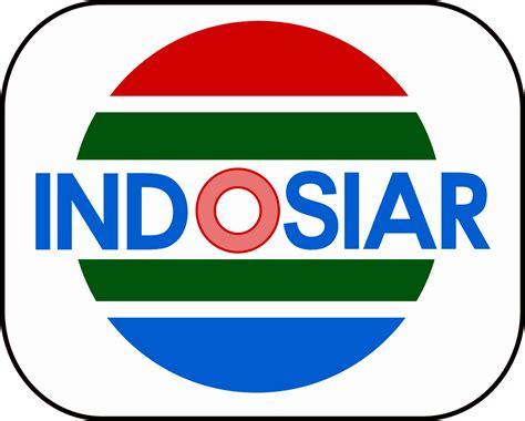 tv live indosiar tv live indonesia fm radio