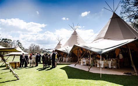 wedding receptions south west wedding venues in west sussex south east knepp castle estate uk wedding venues directory