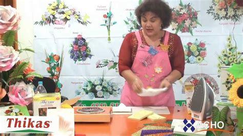 rosas moldes de flores para hacer arreglos florales en fomi goma eva hd moldes de flores alcatraz para hacer arreglos florales en