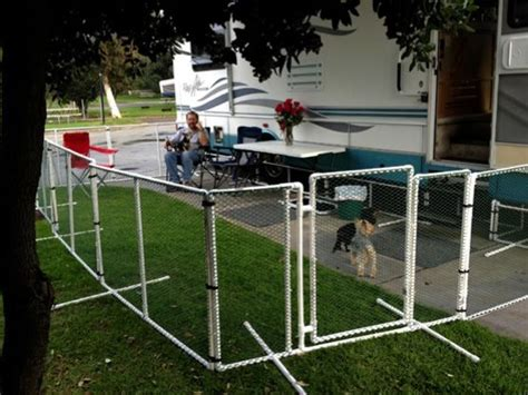 rv fence rv fence search rv fencing house search and toddlers