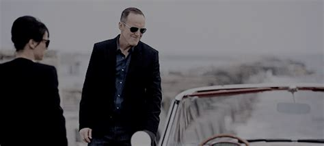 clark gregg marc evan jackson clark gregg on tumblr